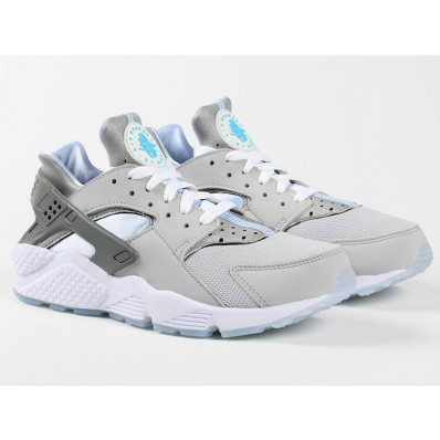 air huarache dames