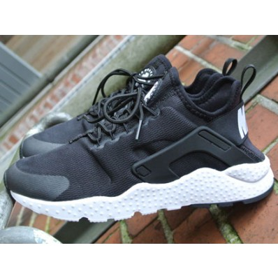 air huarache run ultra dames
