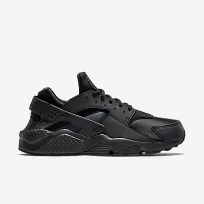 air huarache schoenen