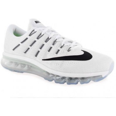 air max 2016 wit heren
