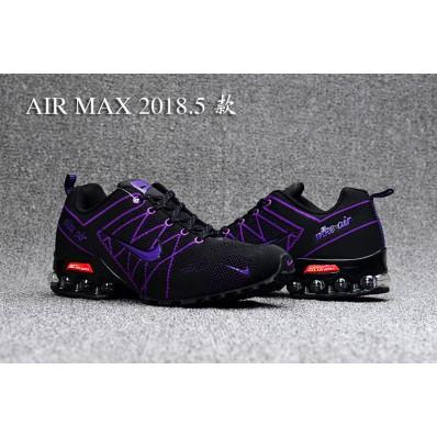 air max 2018 schoenen