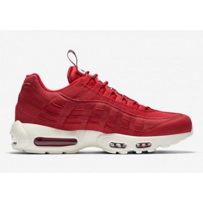 air max 95 rood