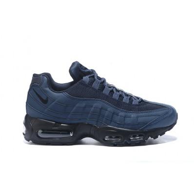 air max heren schoenen