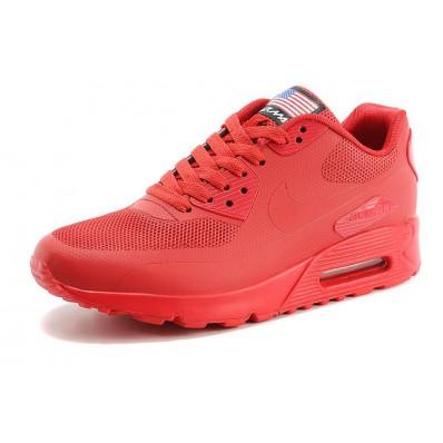 air max rood