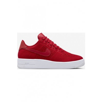 nike air force 1 low rood