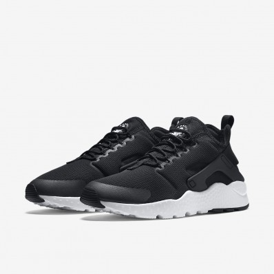 nike air huarache ultra dames