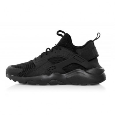 nike air huarache ultra heren sale