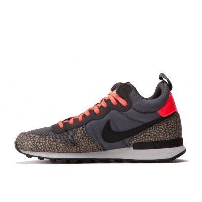 nike air internationalist dames