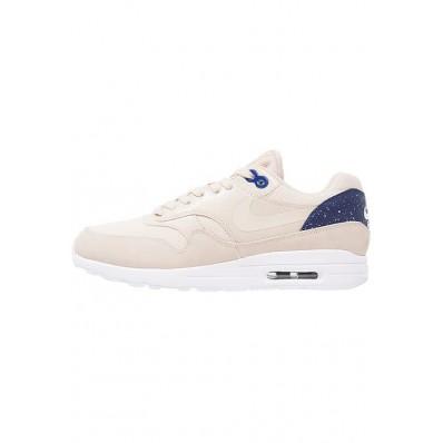 nike air max 1 ultra 2.0 dames schoenen