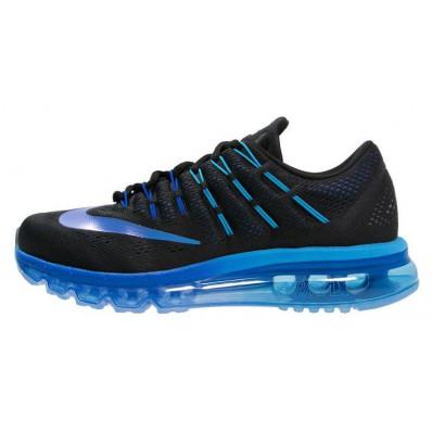 nike air max 2016 blauw kopen