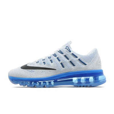 nike air max 2016 goedkoop wit