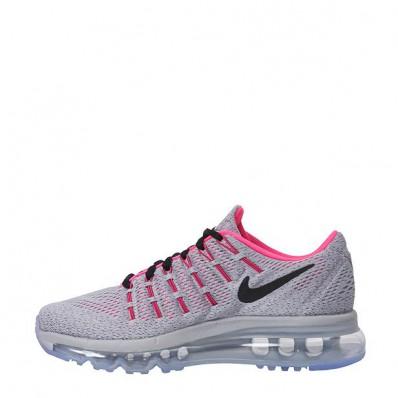 nike air max 2016 grijs roze goedkoop