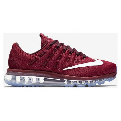 nike air max 2016 rood dames