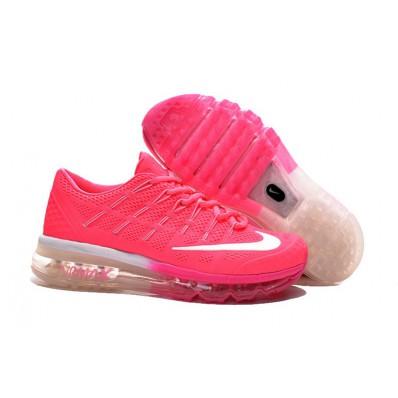 nike air max 2016 roze goedkoop