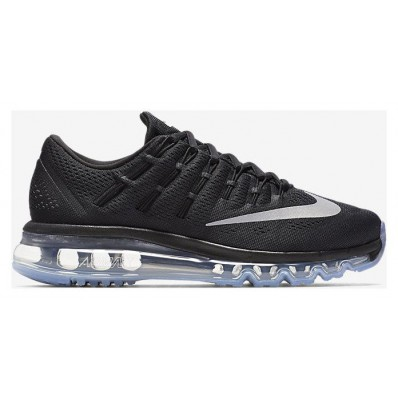 air max 2016 grijs dames
