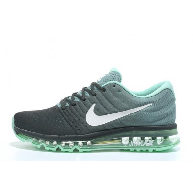 nike air max 2017 dames legergroen