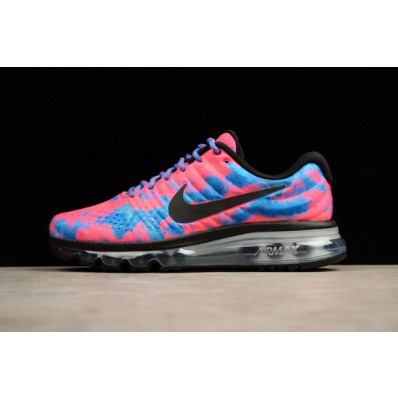 nike air max 2017 goedkoop ideal