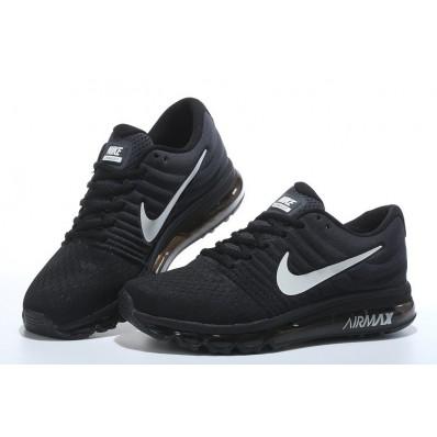 nike air max 2017 schoenen heren