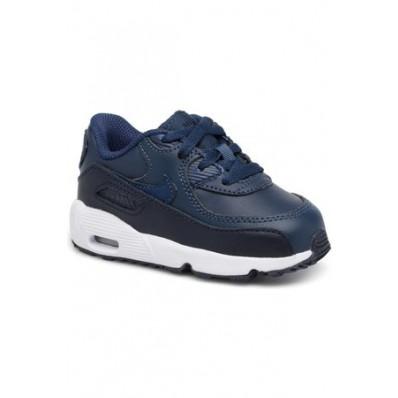 nike air max 90 baby schoenen