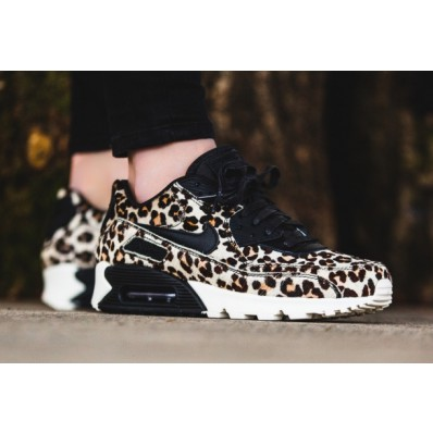 nike air max 90 leopard kopen