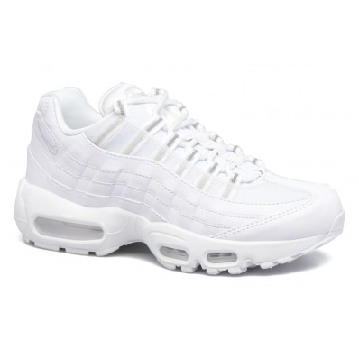 nike air max 95 goedkoop