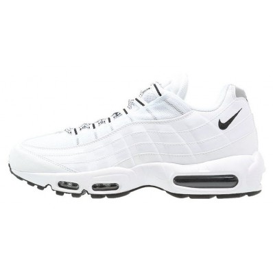nike air max 95 wit goedkoop