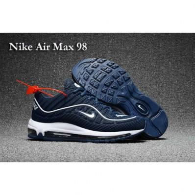 nike air max 98 supreme kopen