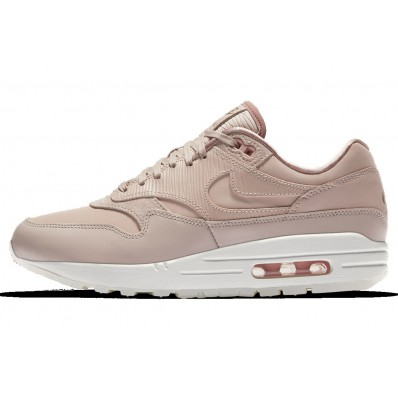 nike air max beige dames