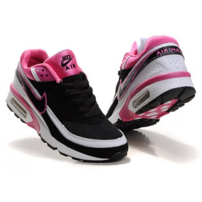 nike air max dames goedkoop