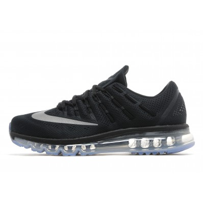 nike air max goedkoop 2016
