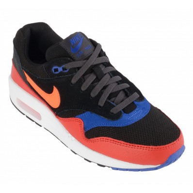 nike air max junior rood