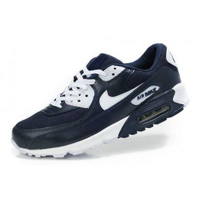 nike air max schoenen aanbieding