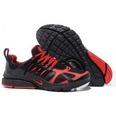 nike air max schoenen kopen