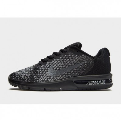 nike air max sequent heren