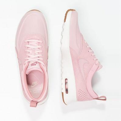 nike air max thea roze zalando