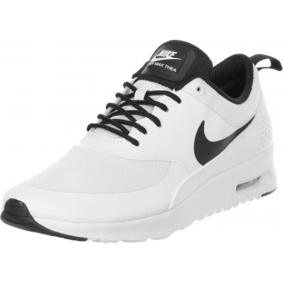 nike air max thea schoenen