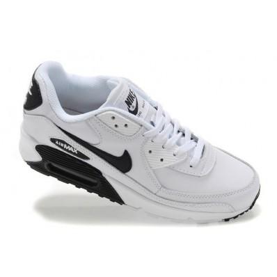 nike airmax schoenen heren