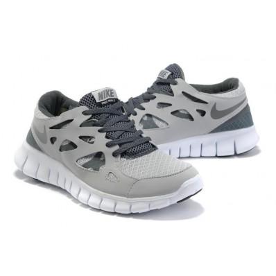 nike free schoenen