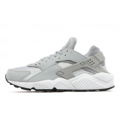 nike huarache air dames