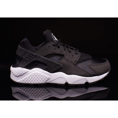 nike huaraches dames sale