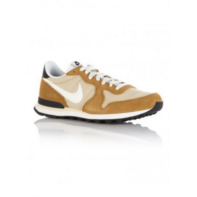 nike internationalist heren bijenkorf