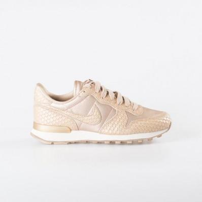 nike internationalist prm sneakers dames