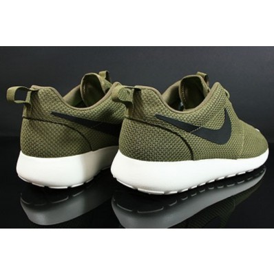 nike roshe one heren sale