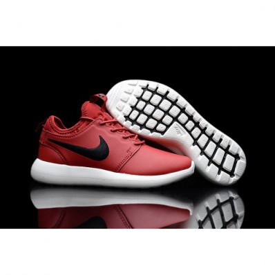 nike roshe two rood