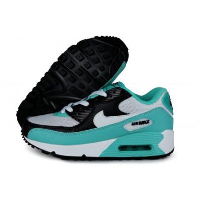 nike schoenen air max goedkoop