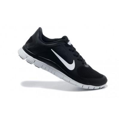nike schoenen dames free run