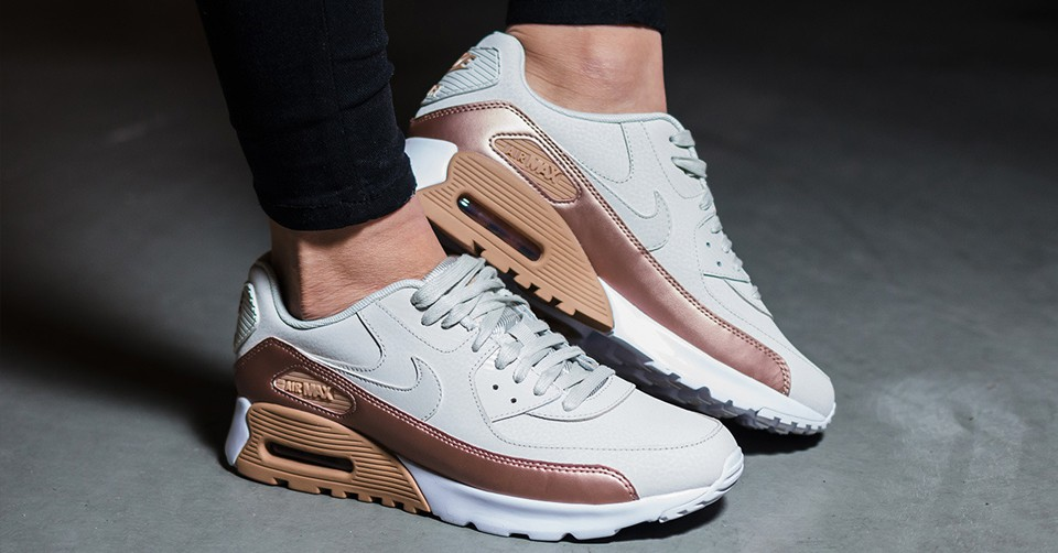 air max sale dames