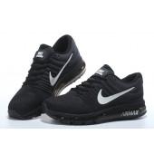 air max 2017 schoenen
