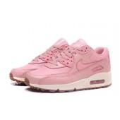 air max 2018 roze