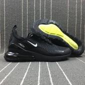 air max 270 schoenen